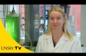 Dr Rita Henderson - The chemistry of cleaning up water